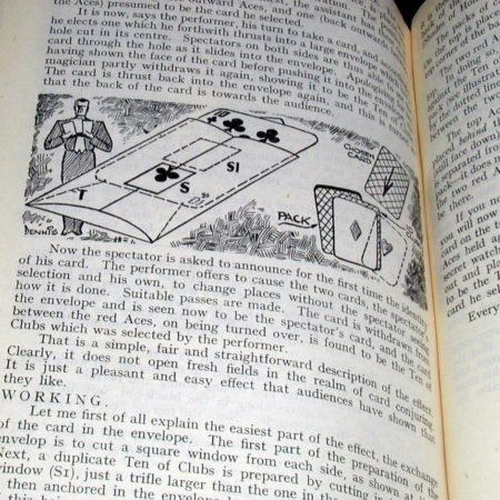 Abracadabra: 51-100 by Goodliffe