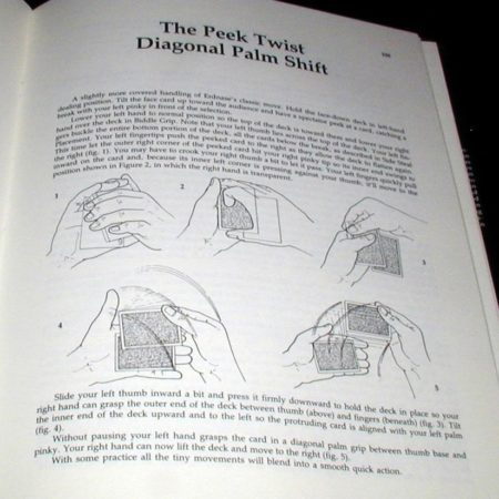 Complete Works of Derek Dingle, The by Richard Kaufman