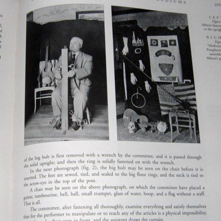 House of Mystery: Vol. 1 by David P. Abbott