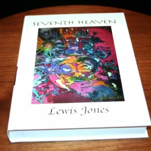 Seventh Heaven by Lewis Jones