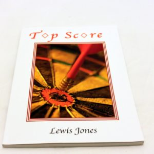 Top Score by Lewis Jones