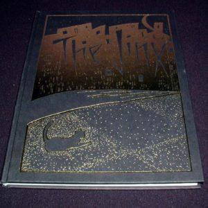 Jinx, The Vols: 101-150 by Ted Annemann